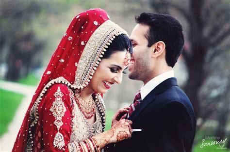 Pakistan Wedding Photography   Photography by Martine Sansoucy