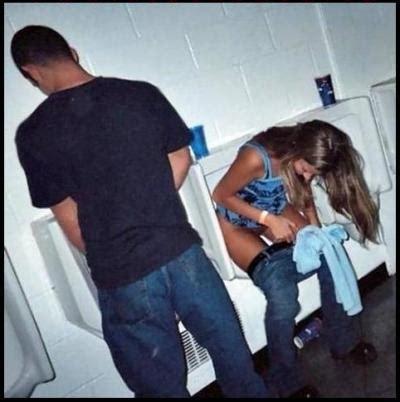 college sex bathroom frauen fun pics loslachen ch seite 5