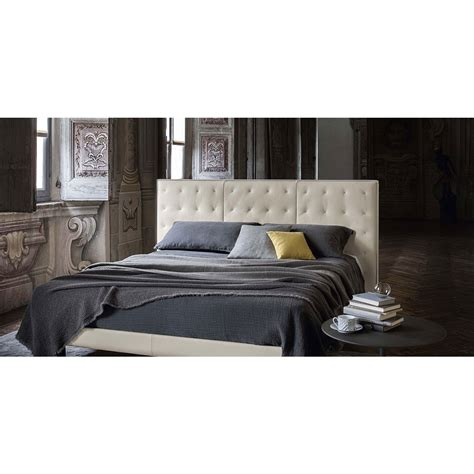 bedside l with outlet poltrona frau jack bed outlet desout com