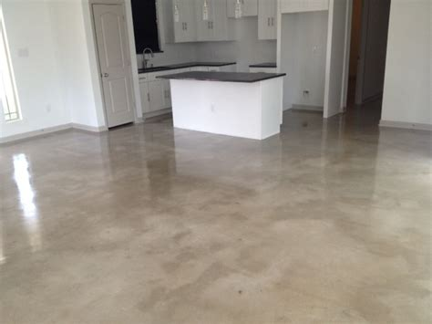 Concrete Floors by Flooring Mvl Concretes