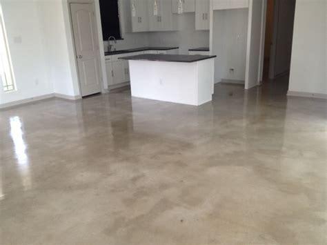 Concrete Sealing   MVL Concretes' Blog