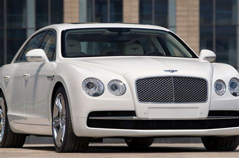 bentley chauffeur service bentley flying spur leicester chauffeur services