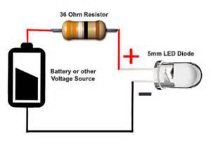 5mm led lights 5mm leds