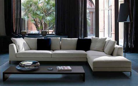salones con sofas c 243 mo decorar el sal 243 n con un sof 225 chaiselongue