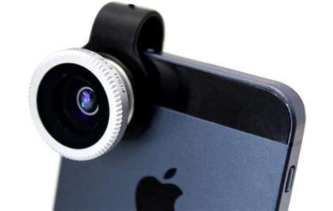 accesorios para camaras de fotos iphone 6 los 5 mejores accesorios para la c 225 mara de fotos
