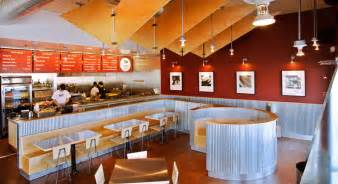 Home Decor Stores In California chipotle mexican grill wells construction inc