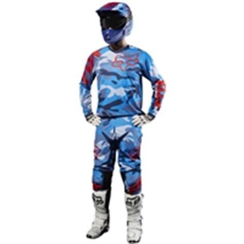 motocross gear package deals motocrossgiant for atv motocross and gear apparel