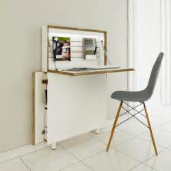 Cool Desks For Small Spaces Awesome Desk Design For Small Space Homesfeed
