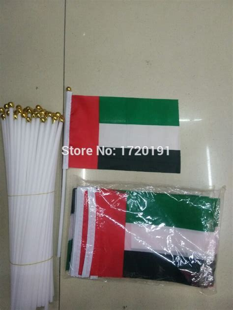 aliexpress uae compare prices on uae national flag online shopping buy