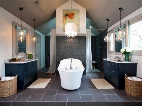 elegant bathroom designs elegant bathrooms ideas decor around the world