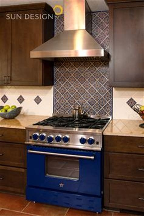 mexican tile interior inspirations kitchen backsplash 1000 ideas about mexican tile kitchen on pinterest