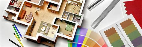 Mooc Interior Design by Formation Decoratrice Best Formation Decoratrice With