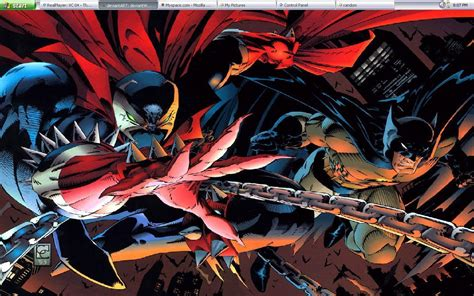 191 dc o marvel marvel vs dc wallpapers wallpaper cave