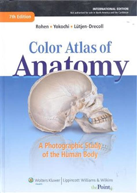 color atlas of genetics books 17 best images about terminology on