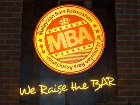 Mba Bar by Malaysian Bars Association Mba Selangor Malaysia Furnished