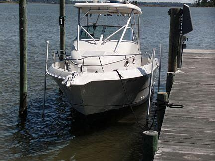 boats for sale in mechanicsville va boats for sale in mechanicsville virginia