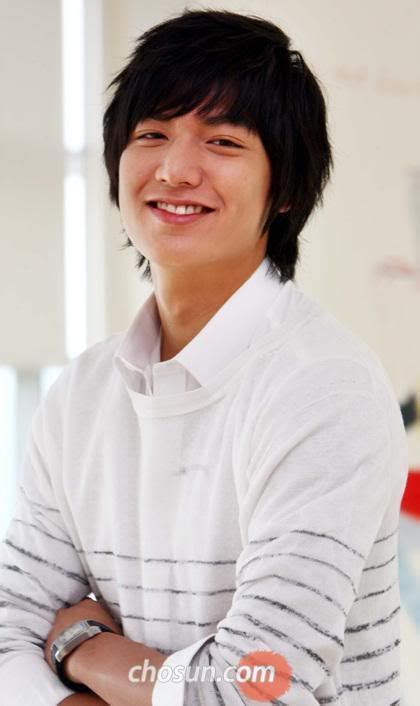 film lee min ho yg terbaru welcome to ajeng s blog all about lee min ho quot з