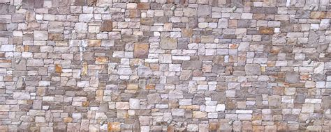stones wall cladding texture seamless
