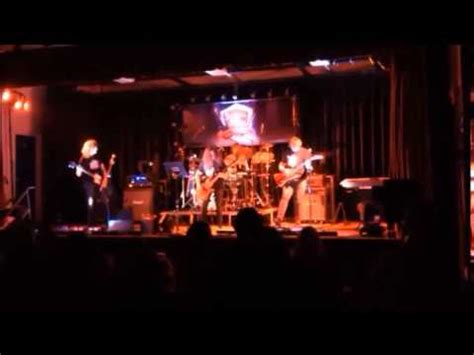 Bull Rage Live Rage Against The Machine Bulls On Parade Live Cover By Jimi Fru