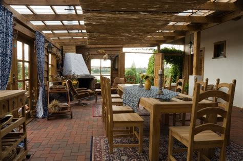 country style backyard gallery of country style decorating ideas slideshow