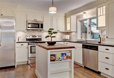 Shaker Style Kitchen Cabinet by Jewelry For Cabinets Choosing Hardware Kitchen Design