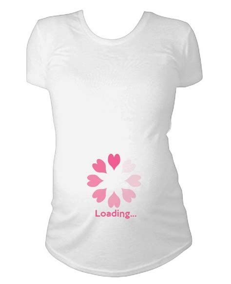 maternity clothes etsy pregnancy baby out pregnancy 27 best t shirt mammamatta images on pinterest t shirt