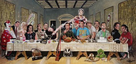 The Last Dinner last supper www pixshark images galleries with