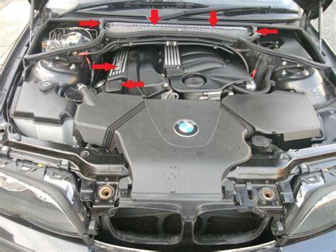 bmw x5 o2 sensor location bmw free engine image for user