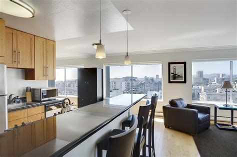 100 best apartments in san francisco ca with pictures clay park tower apartments one of san francisco s top