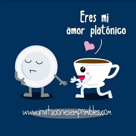 1000 images about amor platonico on pinterest best 25 mi amor platonico ideas on pinterest amor