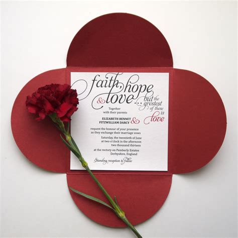 Wedding Toast With Bible Verses by Biblical Quotes For Wedding Cards Quotesgram