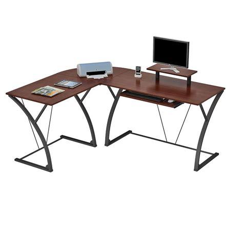 z line designs mobile workstation desk z line designs desk zl21020 01ldu the home depot