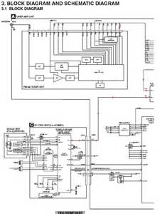 pioneer mosfet 50wx4 car stereo wiring diagram get free image about wiring diagram