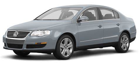 old car manuals online 2008 volkswagen passat electronic throttle control amazon com 2008 volkswagen passat reviews images and specs vehicles