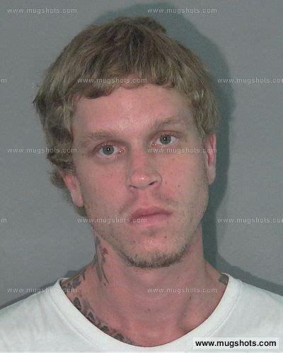 Sumter County Fl Warrant Search Lance Garrett Hanson Mugshot Lance Garrett Hanson Arrest