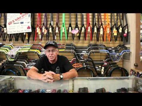 Ed S Bike Shop by Ed S Bike Shop 3rd Anual Games Vineland N J Youtube