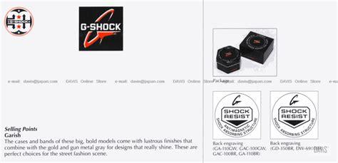 Jam Tangan G Shock Gac 100br 1a Original casio gac 100br 1a g shock analog gar end 7 6 2019 5 20 am