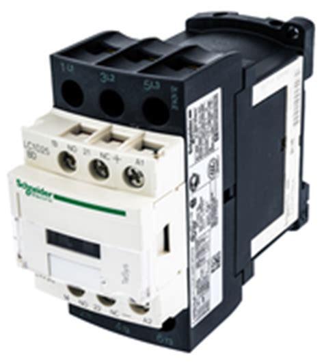 Kontaktor Lc1dt80a 4 Pole 4 No Schneider 80 Er lc1d25bd tesys lc1 3 pole contactor 25 a 11 kw 24 v dc coil schneider electric