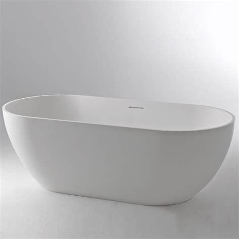 freistehende badewanne mineralguss freistehende badewanne mineralguss oder acryl gispatcher