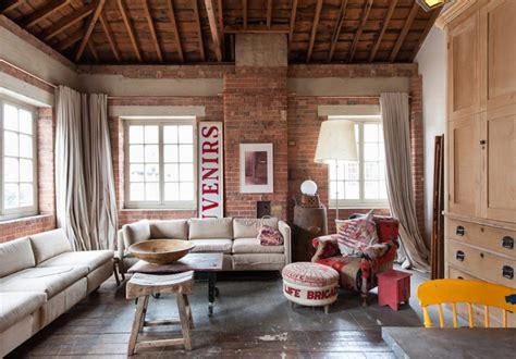 Studio Apartment Rugs decor sourcebook rustic flooring lobster and swan