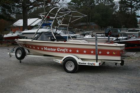 mastercraft boats stars and stripes mastercraft stars and stripes 1982 for sale for 5 850
