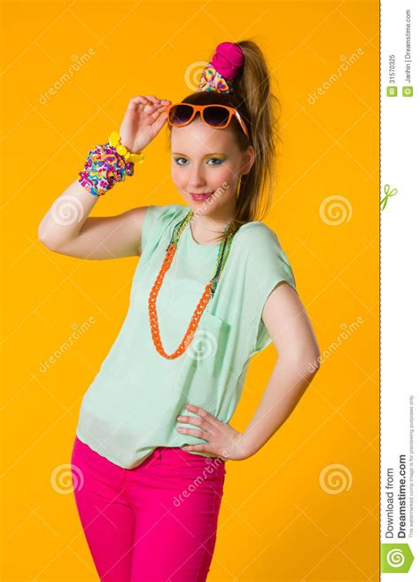 colorful clothes colorful clothes royalty free stock photo image 31570325