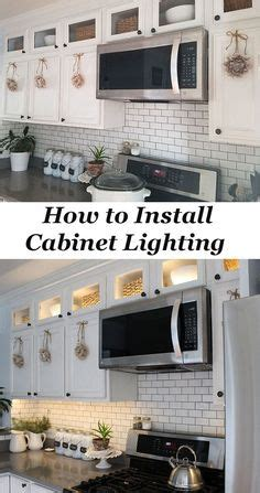how to install upper kitchen cabinets how to arrange recessed lighting general and task home