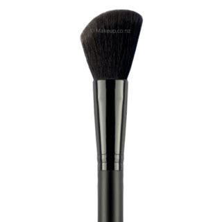 Morphe Mb34 Tapered Blush Brush brushes makeup co nz new zealand s makeup