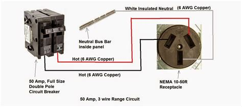 3 wire 220 volt wiring diagram 30 wiring diagram images