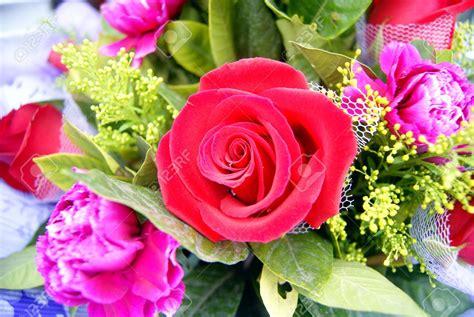 bellissimi mazzi di fiori la rosa candita il compleanno di benedetta intended for