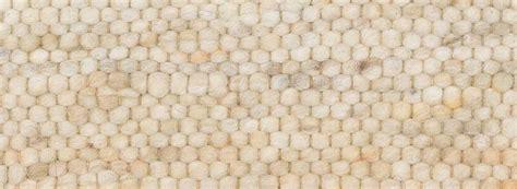 paulig teppiche fabrikverkauf 22