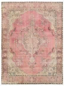pink and green rug pink and green rugs rugs ideas
