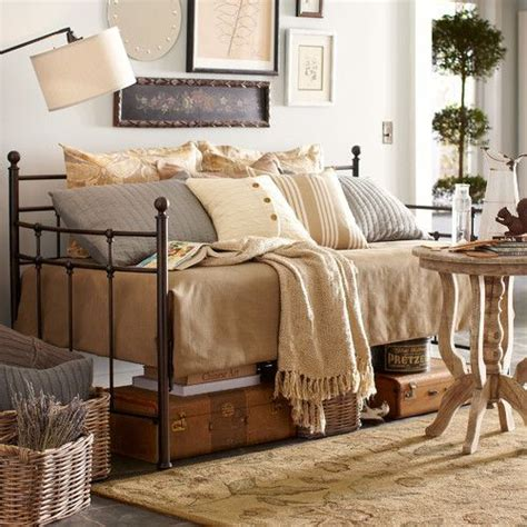 daybed ideas best 25 daybed ideas ideas on pinterest daybed daybed
