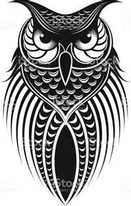 25 melhores ideias de coruja desenho no pinterest